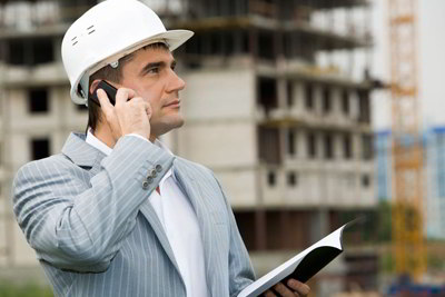 Virtual Office & Telephone Answering Services for Businesses | A