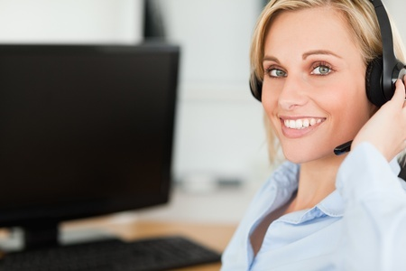 Why Hiring an Overseas Call Center is a Bad Idea | A Personal Answering Service