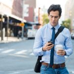 How to Get Over Your Phone Anxiety
