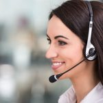 he Top 3 Qualities to Look for in Your Next Receptionist
